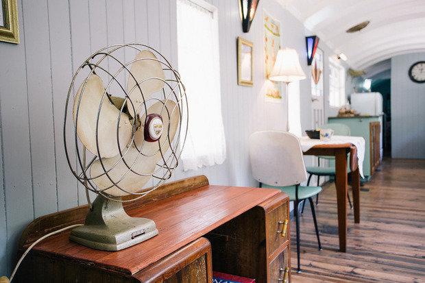 Фотография: Прочее в стиле Прованс и Кантри, Советы, как охладить дом без кондиционера – фото на INMYROOM