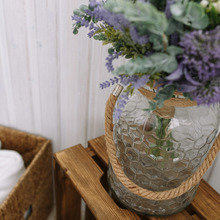 Фото из портфолио Уютный летний балкон – фотографии дизайна интерьеров на INMYROOM