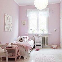 Фотография: Детская в стиле Кантри, Декор интерьера, Декор, Советы – фото на InMyRoom.ru