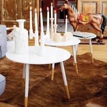 Фотография: Мебель и свет в стиле Кантри, Скандинавский,  – фото на InMyRoom.ru