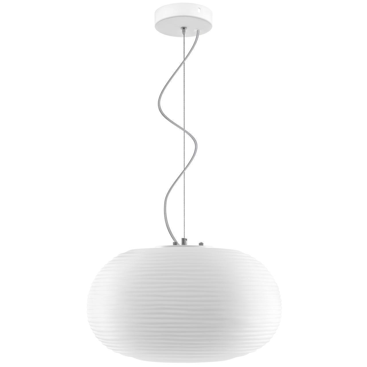 Купить Подвесной светильник Lightstar Arnia, inmyroom, Италия