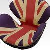 Кресло Bow
