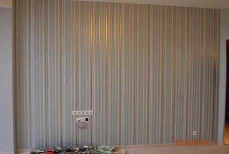 Помогите подобрать мебель в гостинную комнату