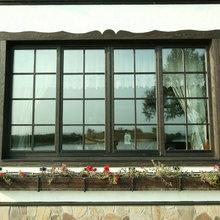 Фотография: Декор в стиле Кантри, Классический, Современный, Декор интерьера, Дом, Дома и квартиры, Шале, МАРХИ – фото на InMyRoom.ru
