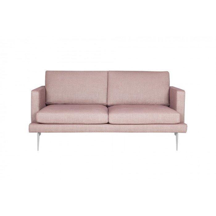 Розовый диван в  Москве