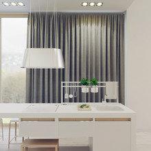 Фото из портфолио Гостевой дом – фотографии дизайна интерьеров на INMYROOM