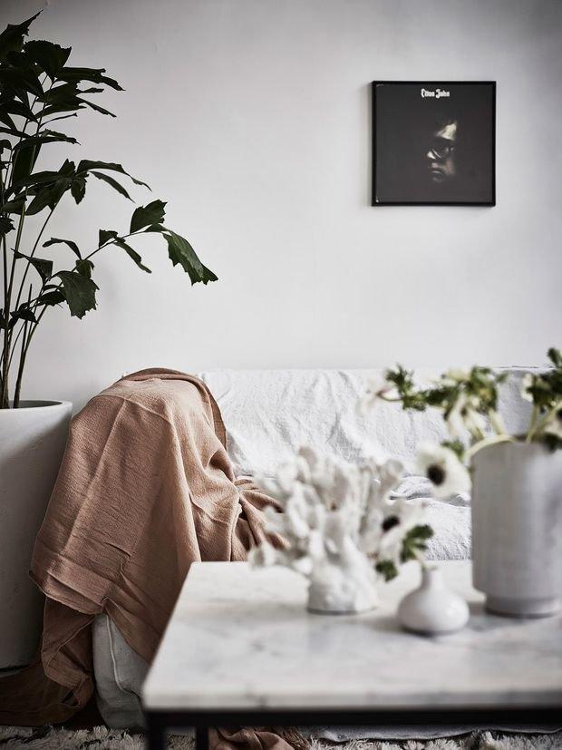 Фотография:  в стиле , Советы, Ремонт на практике, Екатерина Корчинова – фото на InMyRoom.ru