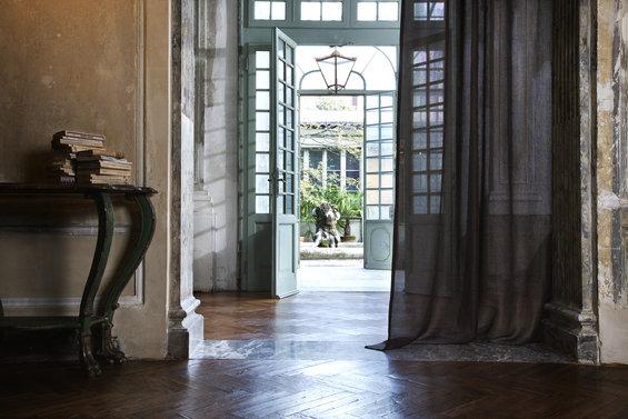 Фотография: Прочее в стиле Прованс и Кантри, Цвет в интерьере, Индустрия, События, Галерея Арбен, Maison & Objet – фото на InMyRoom.ru
