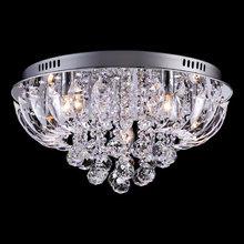 Потолочная люстра Arte Lamp Cincin