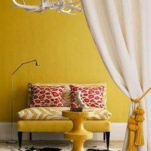 Фотография: Мебель и свет в стиле Эклектика, Стиль жизни, Советы – фото на InMyRoom.ru
