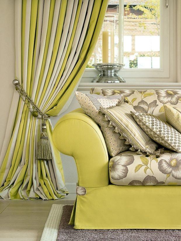 Фотография: Прихожая в стиле Прованс и Кантри, Спальня, Декор интерьера, Квартира, Дом, Декор – фото на InMyRoom.ru
