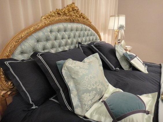 Фотография: Декор в стиле Классический, Декор интерьера, Мебель и свет, Маркет, Мозаика, iSaloni – фото на InMyRoom.ru
