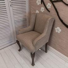 Фотография:  в стиле Кантри, Современный, Гостиная, Декор интерьера, Интерьер комнат – фото на InMyRoom.ru