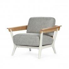 """Кресло """"Sofa"""""""