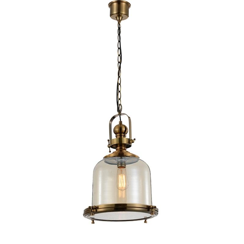 Купить Подвесной светильник Vintage Mantra, inmyroom, Испания