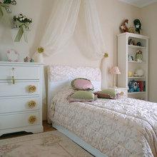Фото из портфолио Особняк для большой семьи. – фотографии дизайна интерьеров на INMYROOM