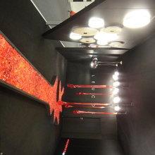Фото из портфолио Впечатления от выставки дизайна iSaloni WorldWide – фотографии дизайна интерьеров на InMyRoom.ru