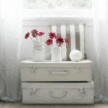 Фотография: Декор в стиле Кантри, Декор интерьера, DIY, Декор дома – фото на InMyRoom.ru