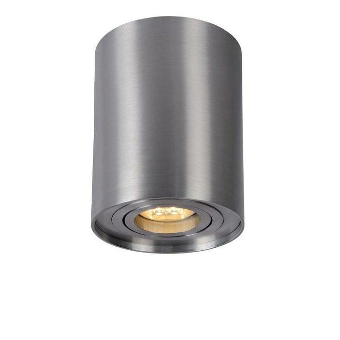 Потолочный светильник Lucide Tube