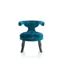 Кресло IXO