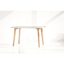 """Обеденный стол """"Sango"""""""
