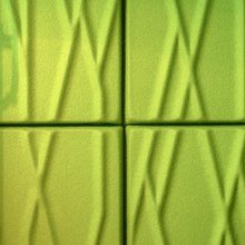 Фотография: Декор в стиле Современный, Спальня, Скандинавский, Декор интерьера, Квартира, Интерьер комнат – фото на InMyRoom.ru