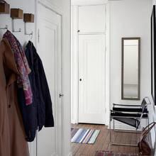 Фото из портфолио Gustavsplatsen 1 E – фотографии дизайна интерьеров на InMyRoom.ru