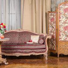Фото из портфолио Избранные товары – фотографии дизайна интерьеров на InMyRoom.ru