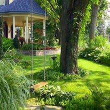 Фотография: Ландшафт в стиле Кантри, Современный, Декор интерьера, DIY, Дача – фото на InMyRoom.ru