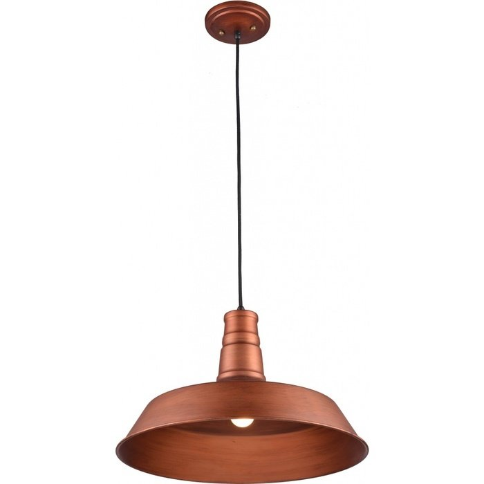 Подвечной светильник Lussole Loft