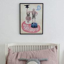 Фото из портфолио  Уютный минимализм – фотографии дизайна интерьеров на InMyRoom.ru