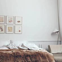 Фото из портфолио Концептуальный ЛОФТ в СОХО : Искусство в аренду – фотографии дизайна интерьеров на INMYROOM