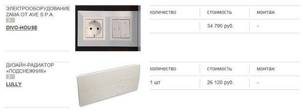Фотография:  в стиле , Гостиная, Спальня, Декор интерьера, Интерьер комнат – фото на InMyRoom.ru