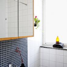Фото из портфолио PER LINDESTRÖMS VÄG 64 – фотографии дизайна интерьеров на INMYROOM