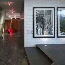 Фотография: Декор в стиле Лофт, Дом, Дома и квартиры – фото на InMyRoom.ru