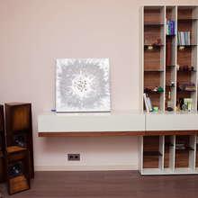 Фото из портфолио квартира в Жуковке – фотографии дизайна интерьеров на INMYROOM