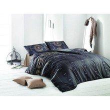1,5 комплект постельного белья AZURA