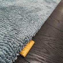 Фото из портфолио Севременные ковры – фотографии дизайна интерьеров на INMYROOM