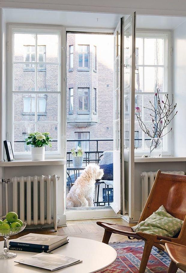 Фотография: в стиле , Советы, Ирина Симакова, феншуй в интерьере, как оформить квартиру по правилам феншуй – фото на InMyRoom.ru