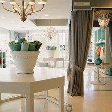 Фотография: Прочее в стиле Классический, Современный, Декор интерьера, Декор дома – фото на InMyRoom.ru