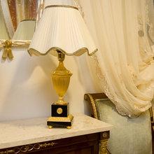 Фотография: Мебель и свет в стиле Классический, Декор интерьера, Индустрия, Новости, Ткани, Маркет, Галерея Арбен, Принты – фото на InMyRoom.ru