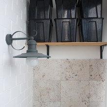 Фото из портфолио Интерьерные решения – фотографии дизайна интерьеров на INMYROOM