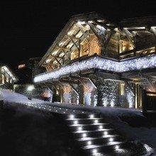 Фотография: Архитектура в стиле Кантри, Современный – фото на InMyRoom.ru