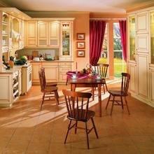 Фото из портфолио Кухни и обеденные группы – фотографии дизайна интерьеров на INMYROOM