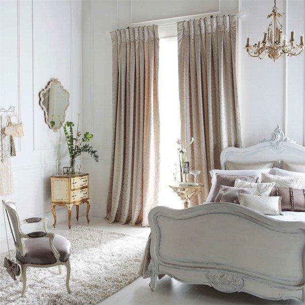 Фотография:  в стиле , Советы, как сделать дом теплее – фото на InMyRoom.ru