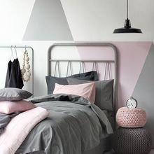 Фотография: Спальня в стиле Современный, Стиль жизни, Советы, Эко – фото на InMyRoom.ru