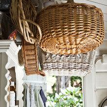 Фотография: Декор в стиле Кантри, Скандинавский, Дания, Дача, Дом и дача – фото на InMyRoom.ru