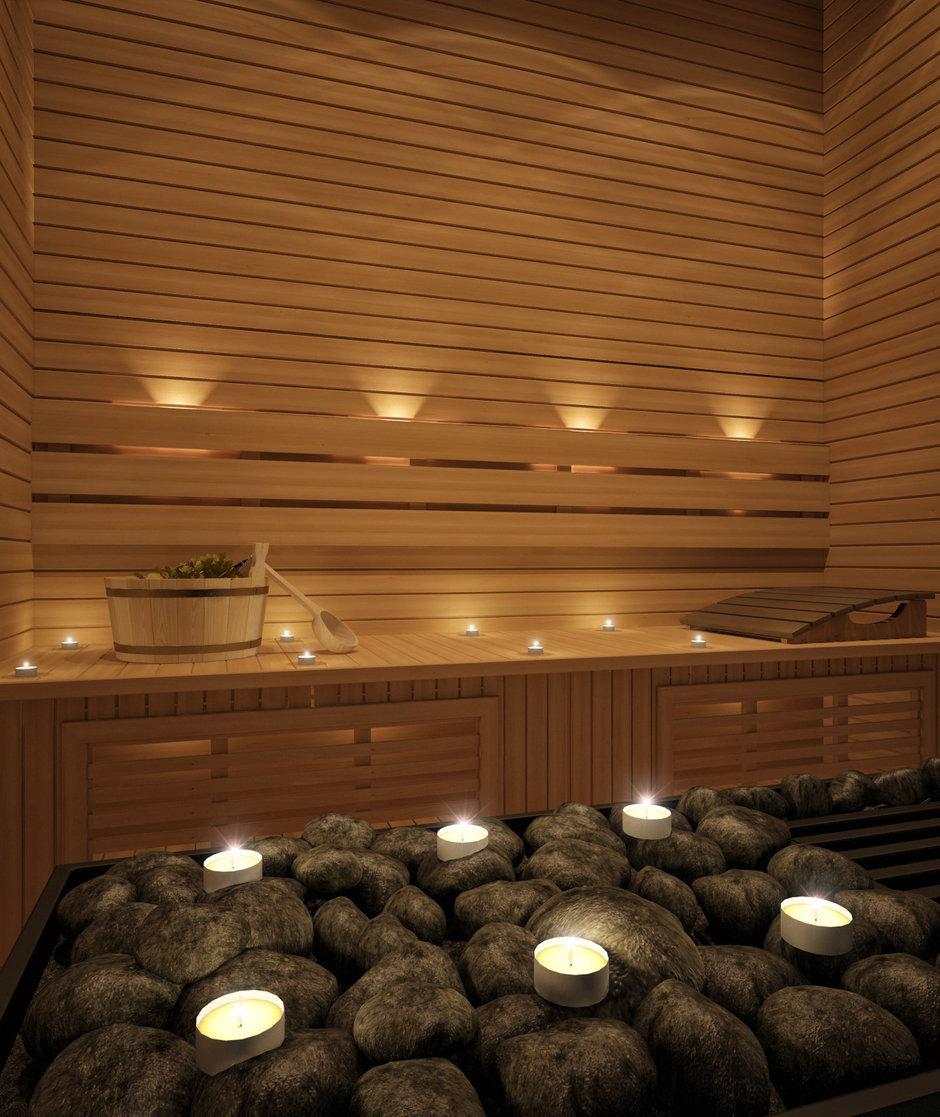 Фотография:  в стиле , Декор интерьера, Дом, Artemide, Vistosi, Дома и квартиры, Проект недели, Ideal Lux, Таунхаус – фото на InMyRoom.ru