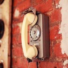 Фотография: Декор в стиле Кантри, Лофт, Современный, Офисное пространство, Индустрия, Люди – фото на InMyRoom.ru