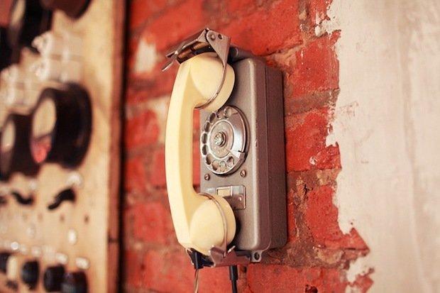 Фотография: Декор в стиле Прованс и Кантри, Лофт, Современный, Офисное пространство, Индустрия, Люди – фото на InMyRoom.ru